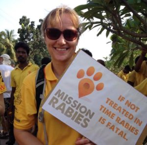 Jane Scott Mission Rabies1